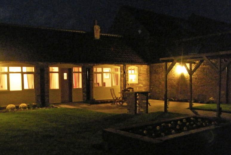 Broadgate Farm Cottages_7