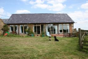 Rignal Farm Self Catering