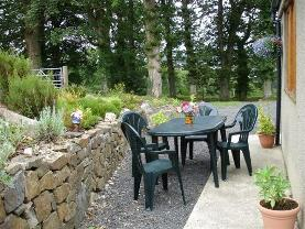 Meadow Sweet Cottage_1