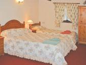 Bocaddon Holiday Cottages_3