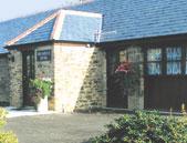 Bocaddon Holiday Cottages_4