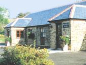 Bocaddon Holiday Cottages_8