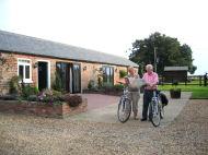 Stennetts Farm Cottages_2