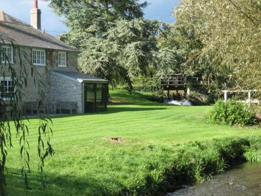 Meadows Cottage_2