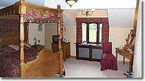 Willow Cottage_1