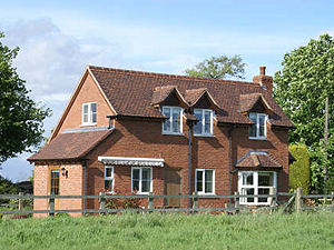 Oakwood Cottage_1