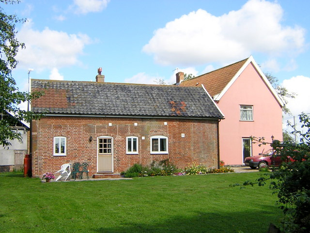 Cornhouse Cottage_1