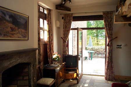 Acorn Cottages_1