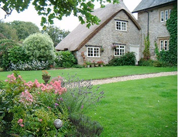 Elworth Farmhouse Cottages_1