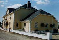 Wervil Grange Farm