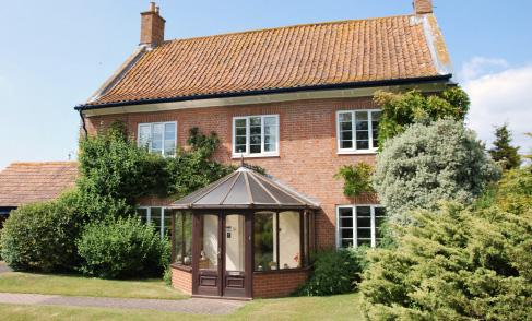 Ash Wembdon Farm Cottages_1