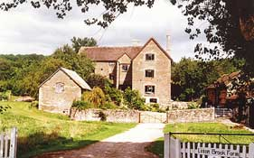 Linton Brook Farm_1