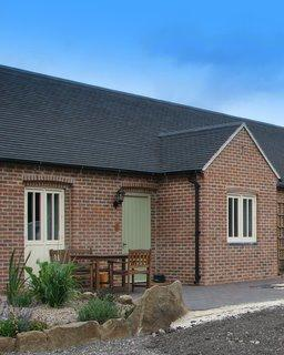 Woodland Hills Court Holiday Cottages_1