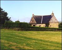 Garrett Lee Farm