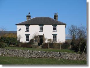 Throwley Hall Farm_1