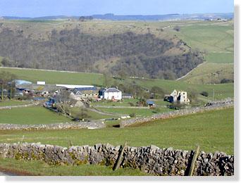 Throwley Hall Farm_2