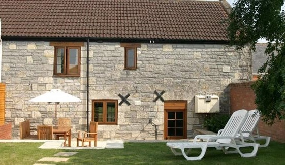 Holly Farm Cottages_1