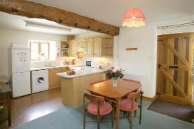 Holly Farm Cottages_4