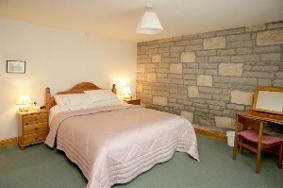 Holly Farm Cottages_5