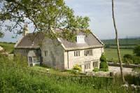 Corton Farm