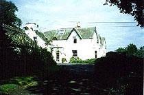 East Challoch Farm
