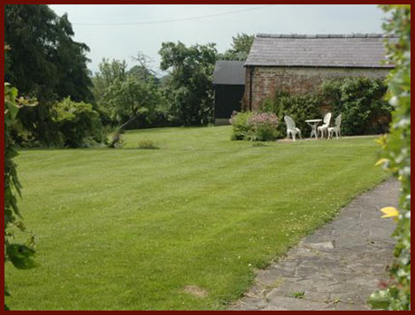 Hampton House Farm_3