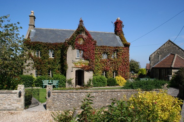 Toghill House Farm