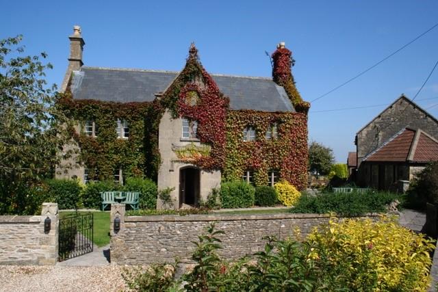 Toghill House Farm_1