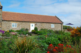Travellers Rest Farm Holiday Cottages