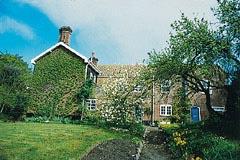 Salamanca Farm