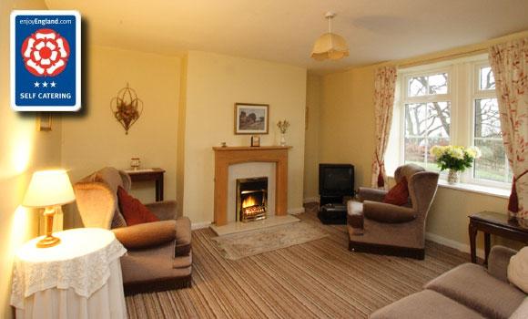 Browney Cottages_2