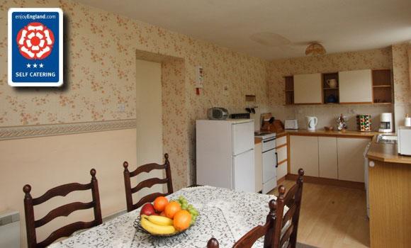 Browney Cottages_4