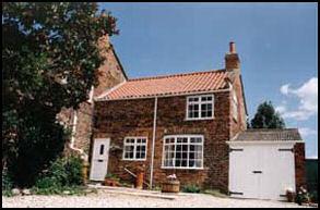 Lund Farm Cottage_1
