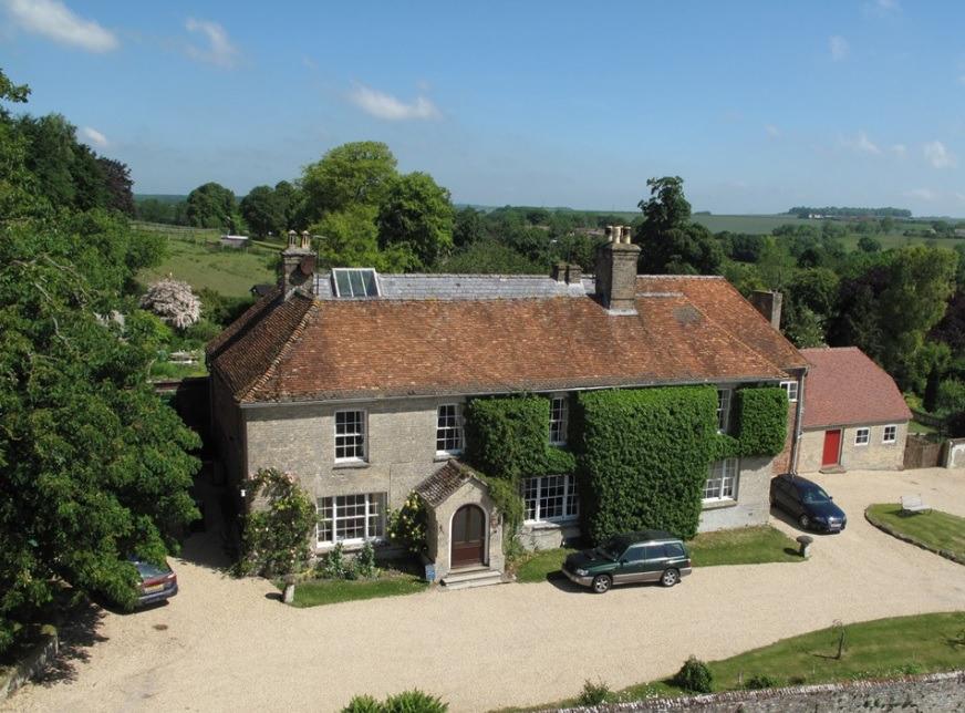 Manor Farm_1