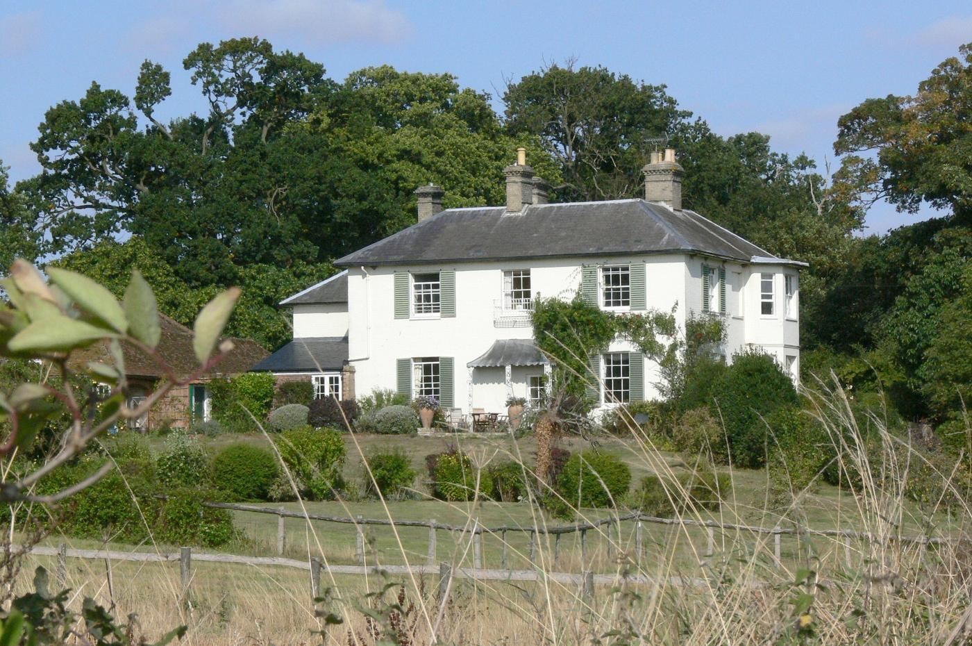 Hill House Farm_1