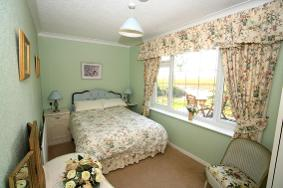 Woodthorpe Hall Country Cottages_4