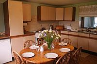 Caldertop Cottage_3
