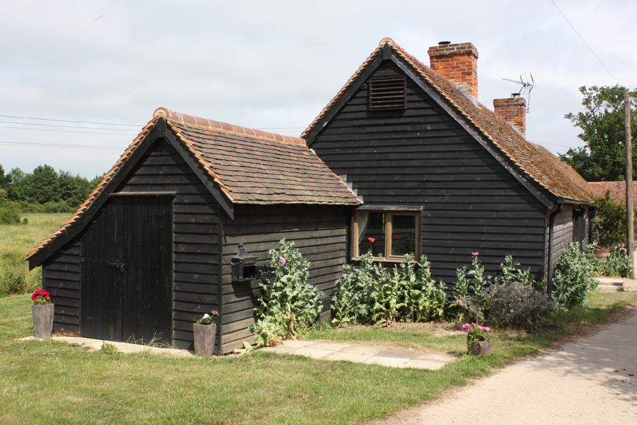 Bury Farm Cottages_1