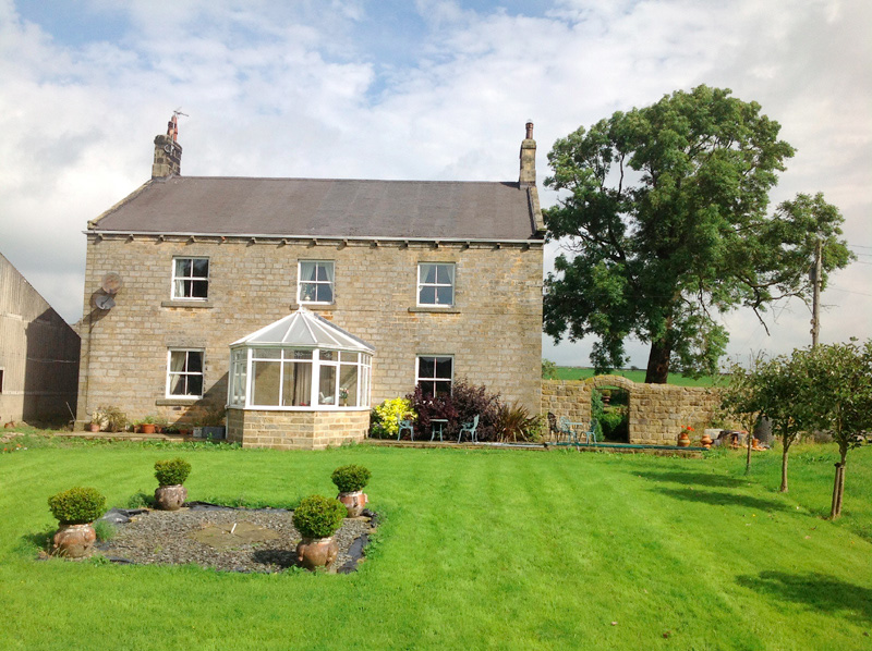 Central House Farm_1