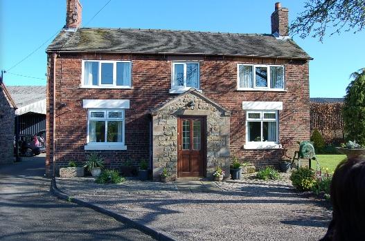 Brook House Farm_1