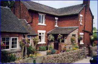 Brook House Farm_2