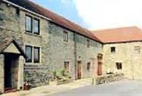Padley Farm Bed & Breakfast