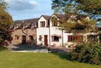 Langdon Farm Guest House