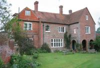 Manor Farm House Bed and Breakfast