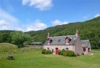Culligran Cottages