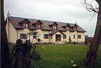 Woodcockfaulds Farm