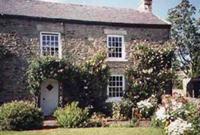 Bradley Burn Cottages