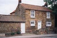 Town Farm Cottages