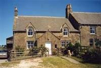 Westonby Cottage