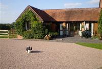Whitley Elm Cottages